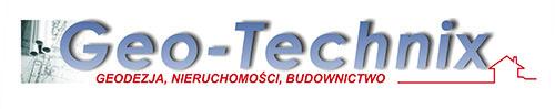 GeoTechnix